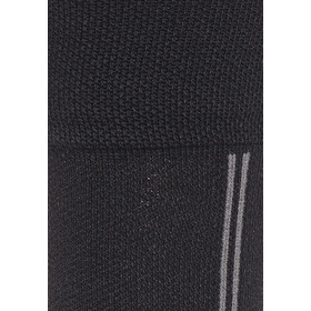Endura CoolMax Long Socks black